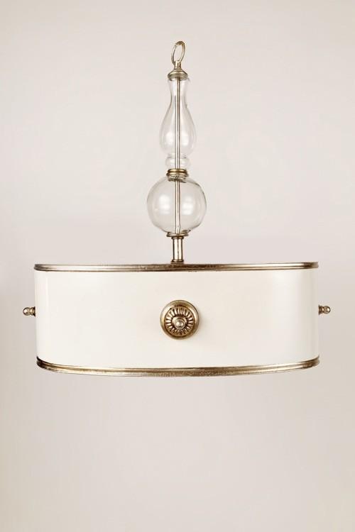 Lámpara Amadeus de 70