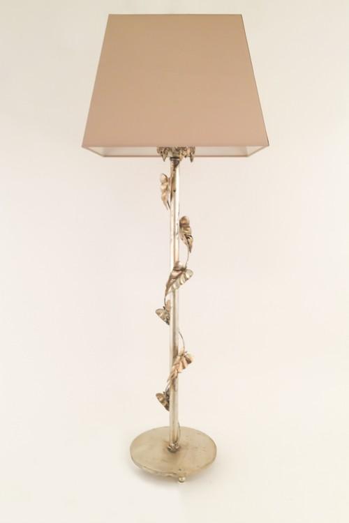 Lámpara de Sobremesa Ramillete