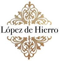 Lopez de Hierro